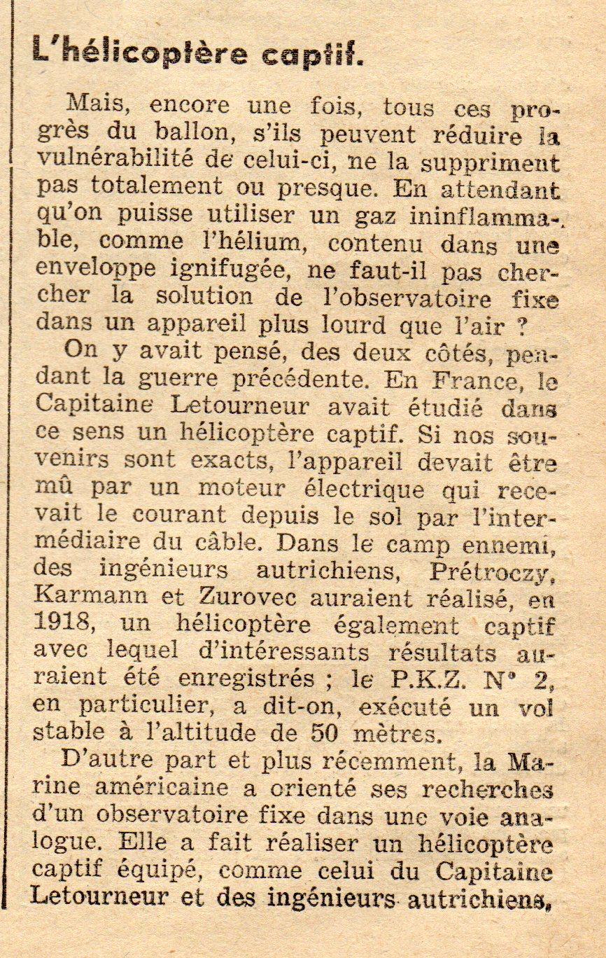 Moto-ballon en avril 1940 ? 2018-241