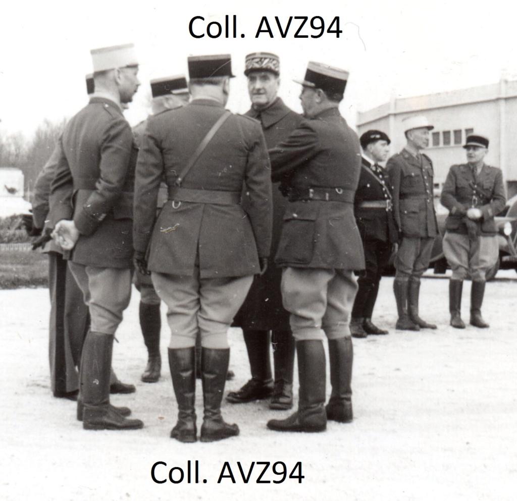 Général Jeanpert 2018-307