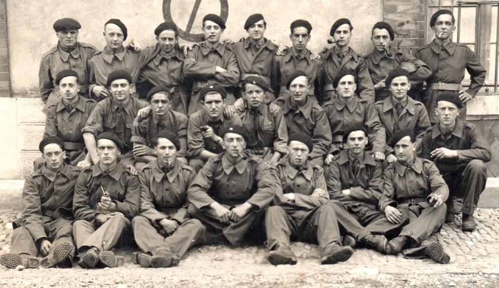 504e RCC de Valence période 1938-1940 2019-136