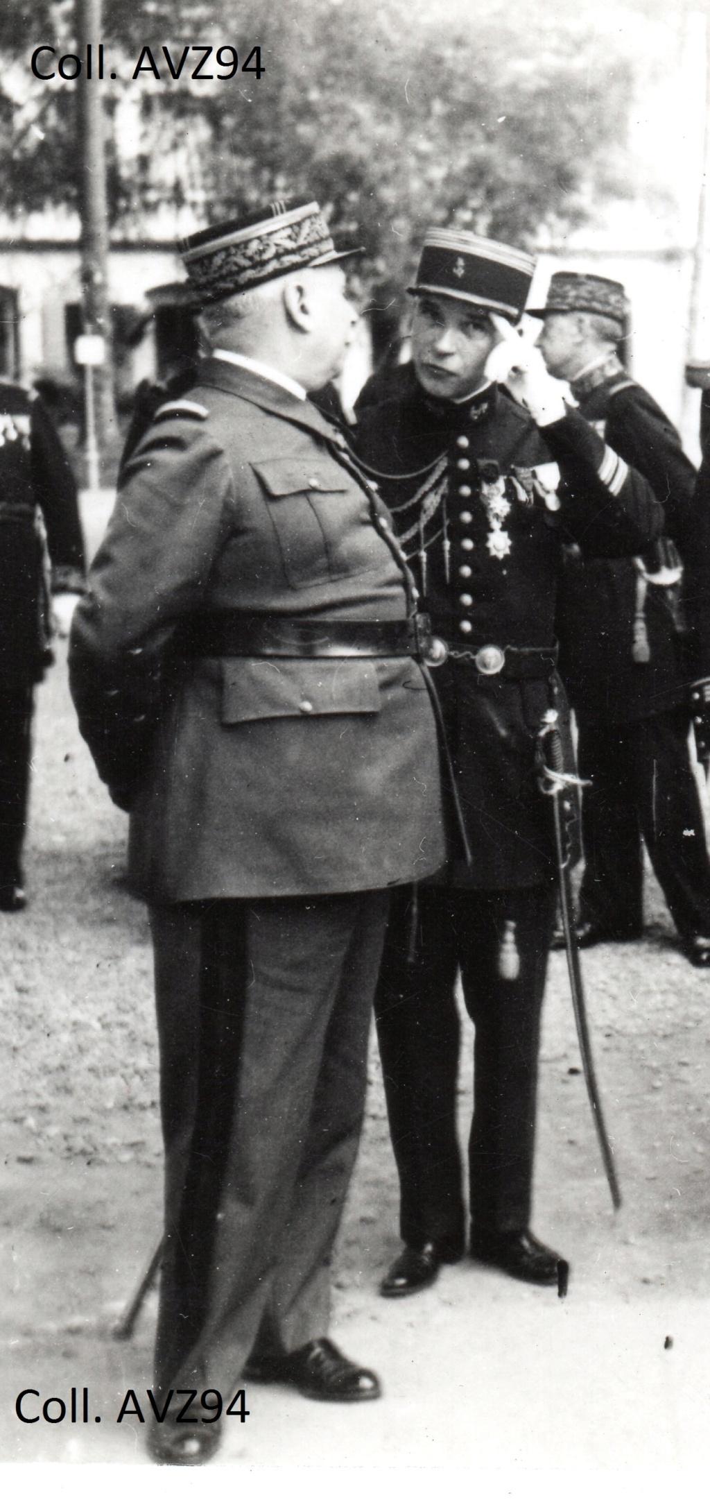 Général Bührer 2019-255