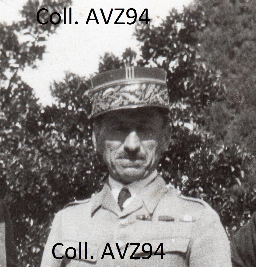 Identification d'un général 2019-512