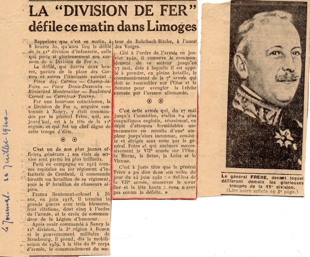 Général Frère 2019-530