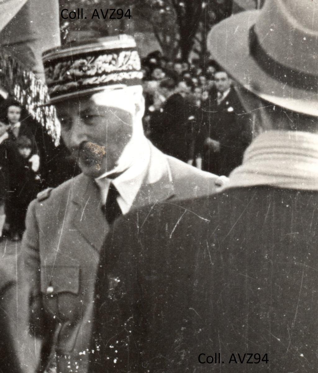 Général Giraud, Henri 2019-556