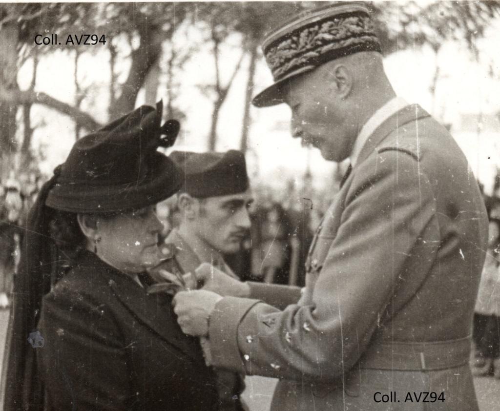Général Giraud, Henri 2019-559