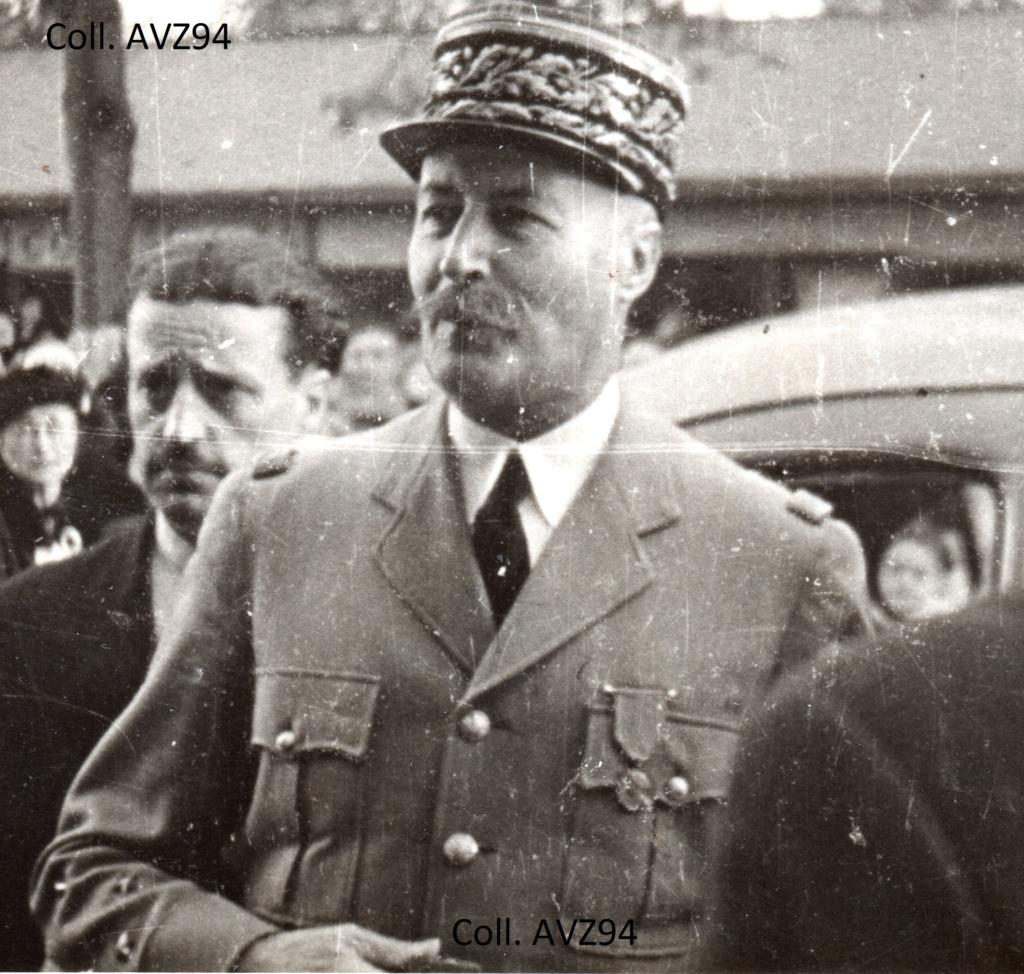 Général Giraud, Henri 2019-569