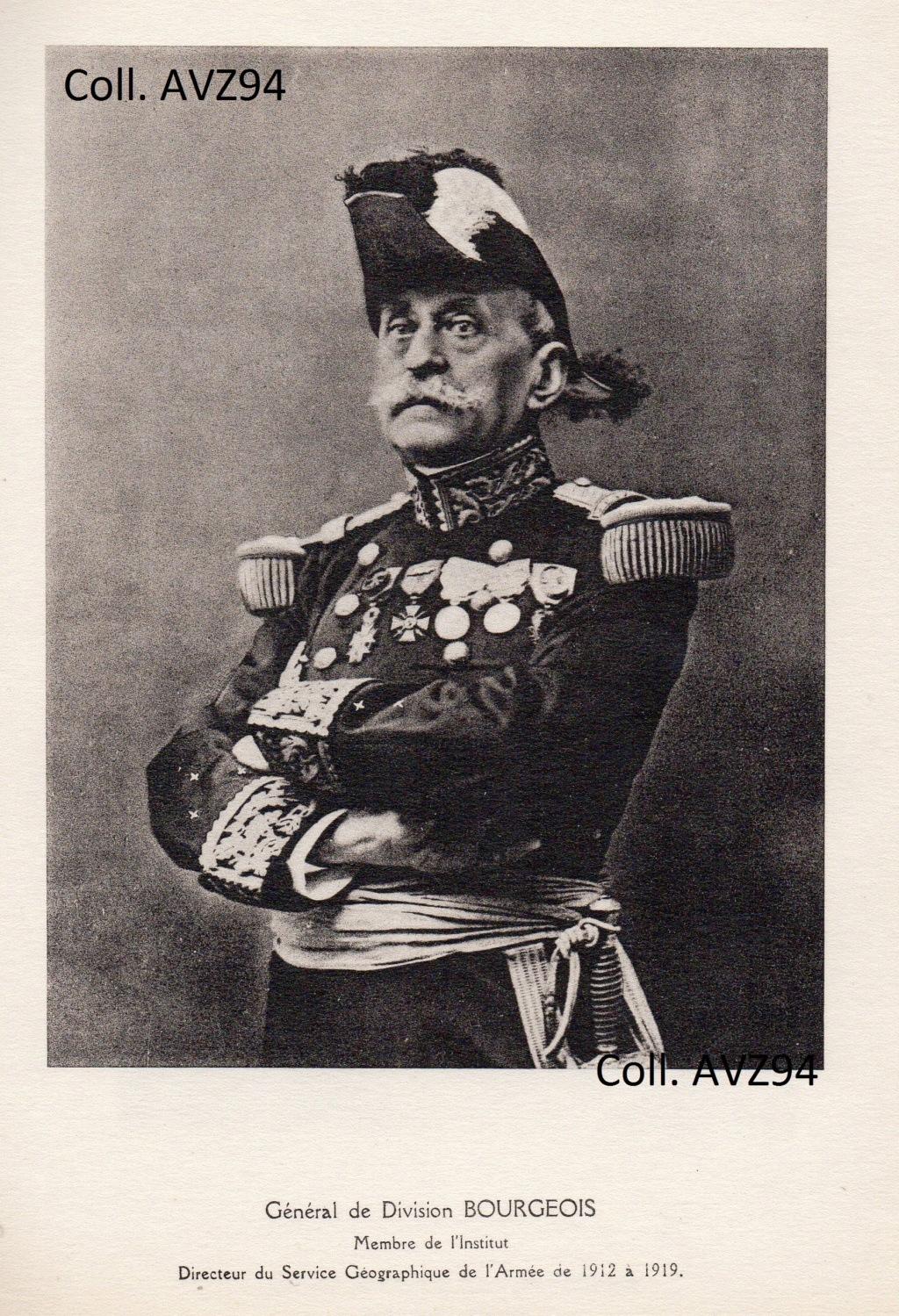 Général Bourgeois 2019-572
