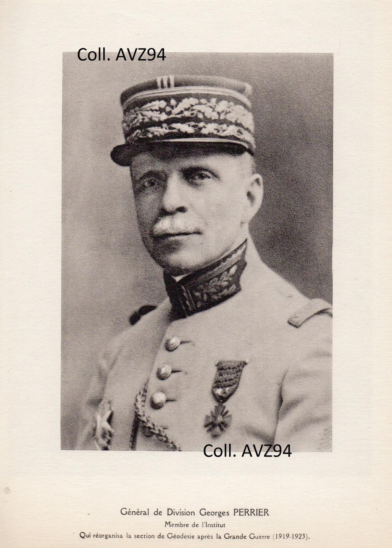 Général Perrier 2019-573