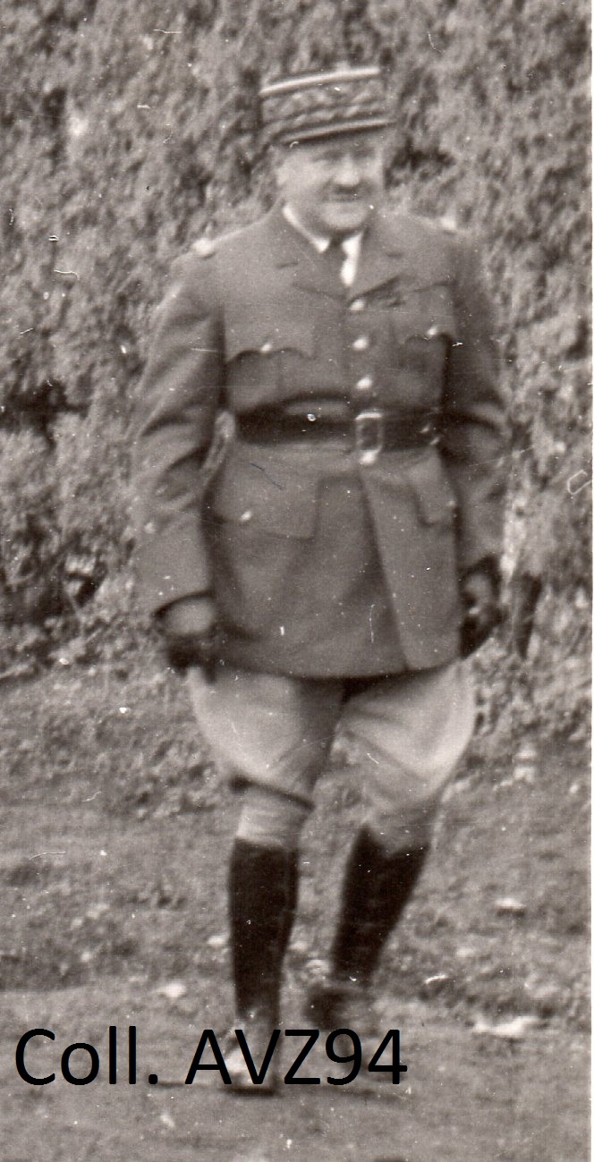 Général Champon 2019-632