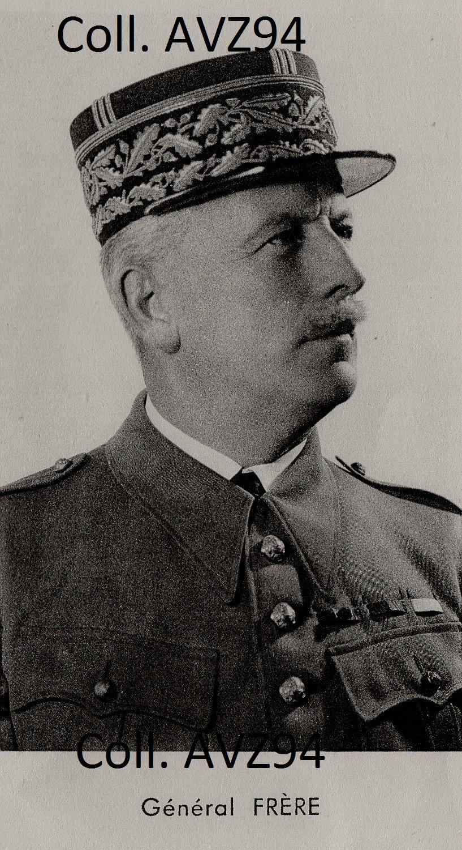 Général Frère 2019-643