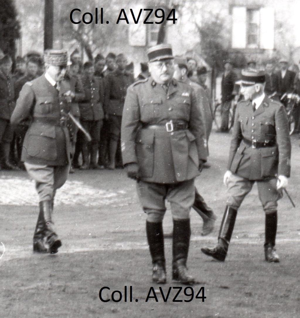 Identification d'un général 2019-649