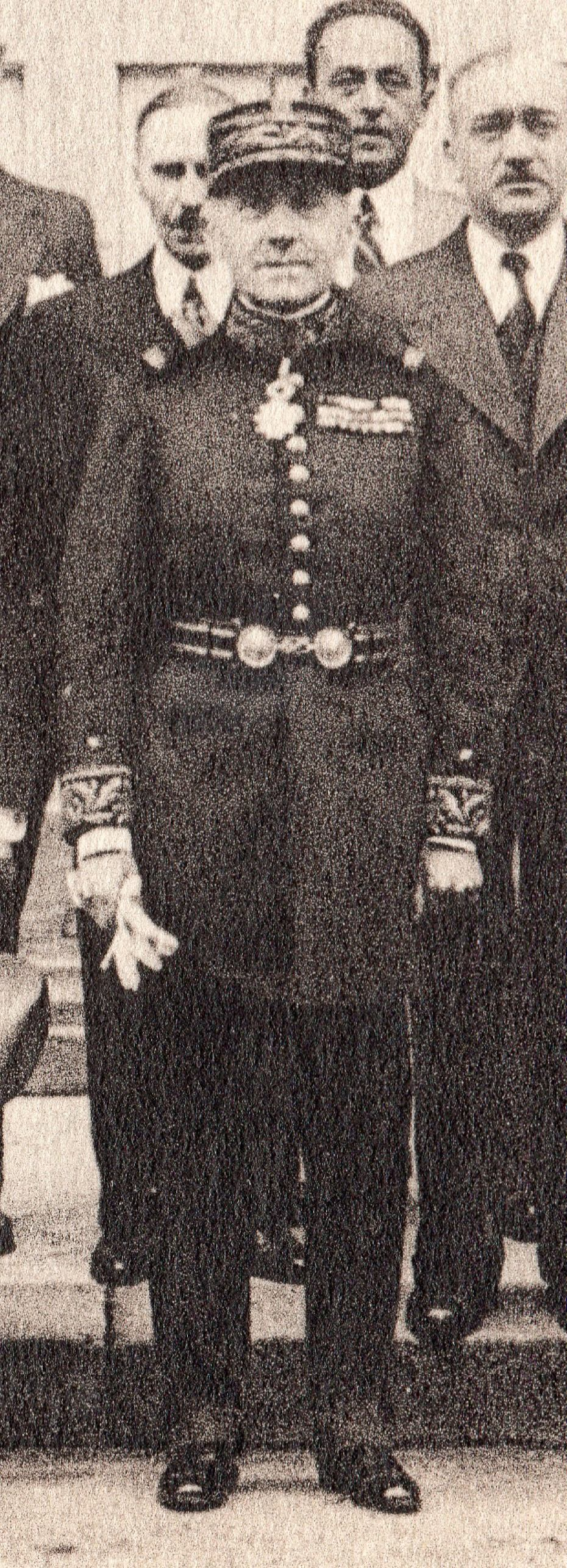 Général Bellot 2019-654