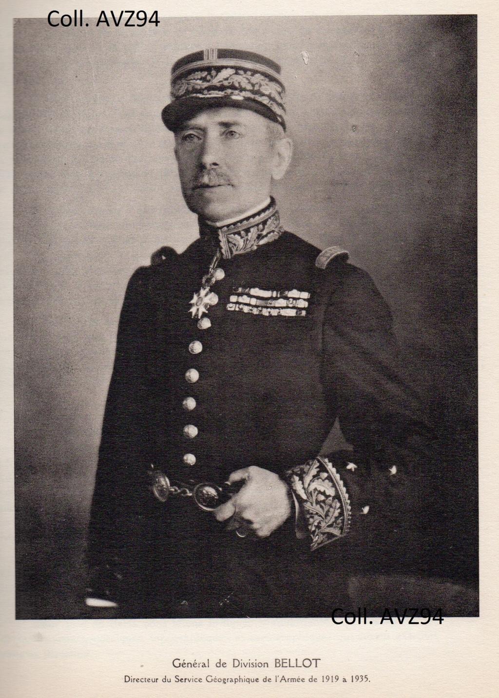 Général Bellot 2019-655