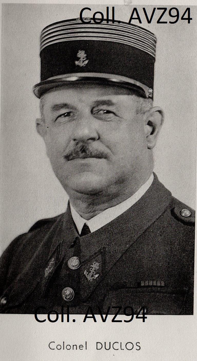 Général Duclos 2019-664
