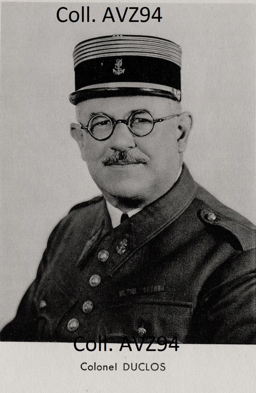 Général Duclos 2019-665