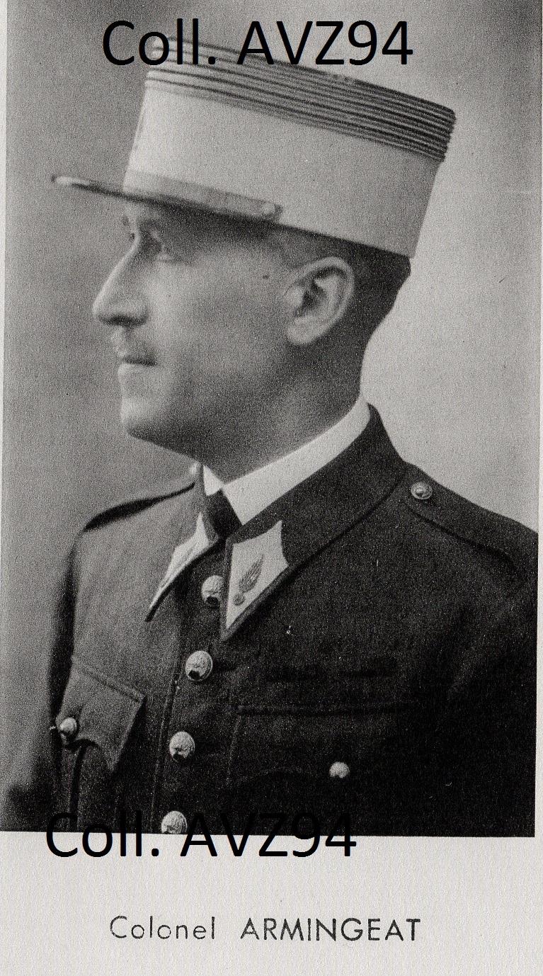 Général Armingeat 2019-675