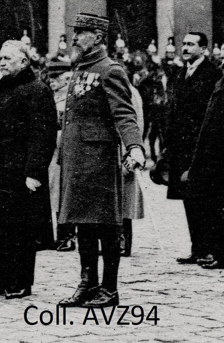 Général Gouraud 2019-679