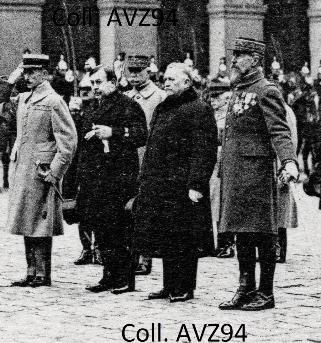 Général Gouraud 2019-680