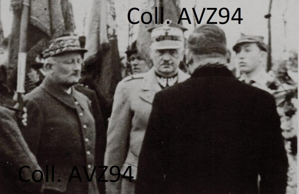 Général Pagezy, Jacques  - Page 2 2019-749
