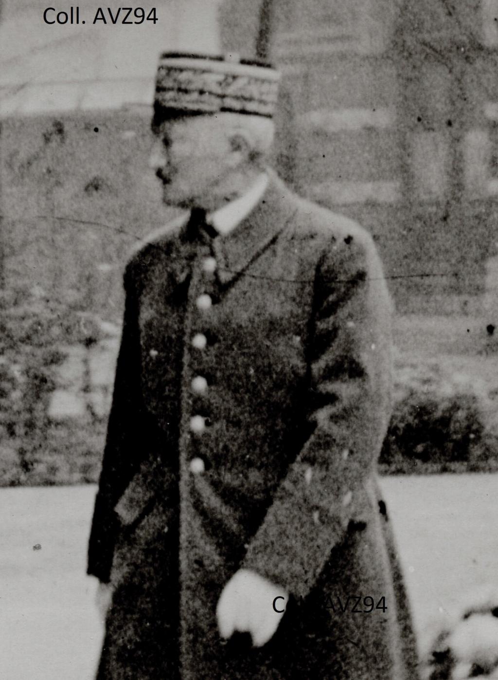 Général Pagezy, Jacques  - Page 2 2019-751