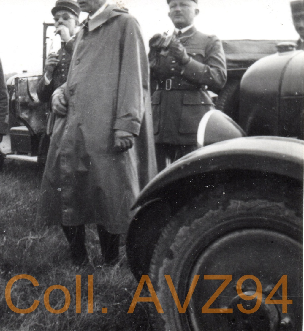 Général Pagezy, Jacques  - Page 2 2019-782