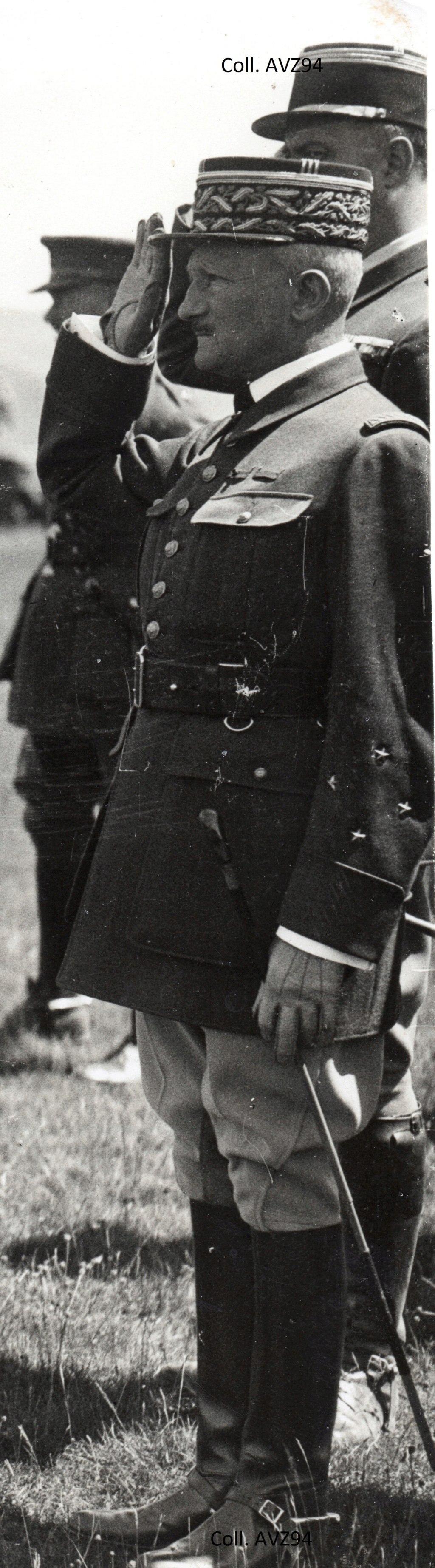Général Pagezy, Jacques  - Page 2 2019-789