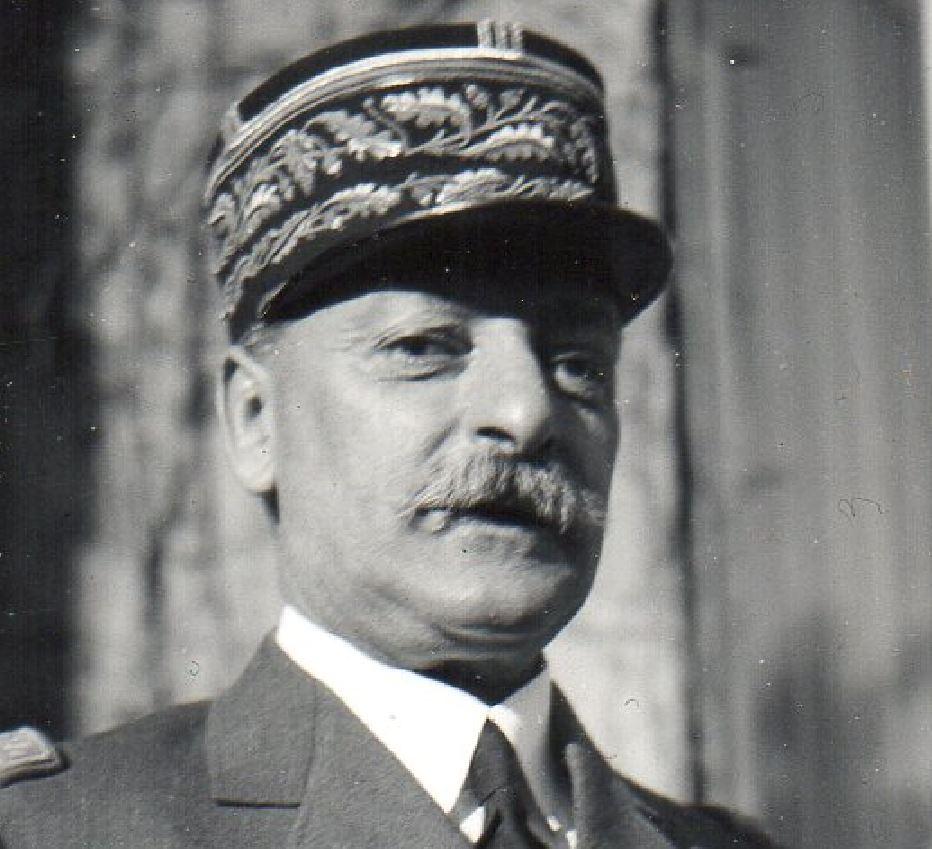 Général Caillault 2019-792