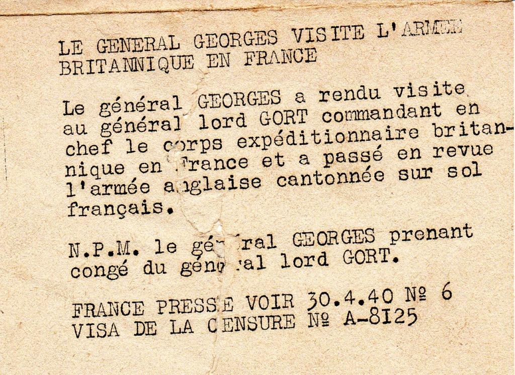 Général Georges 2020-011