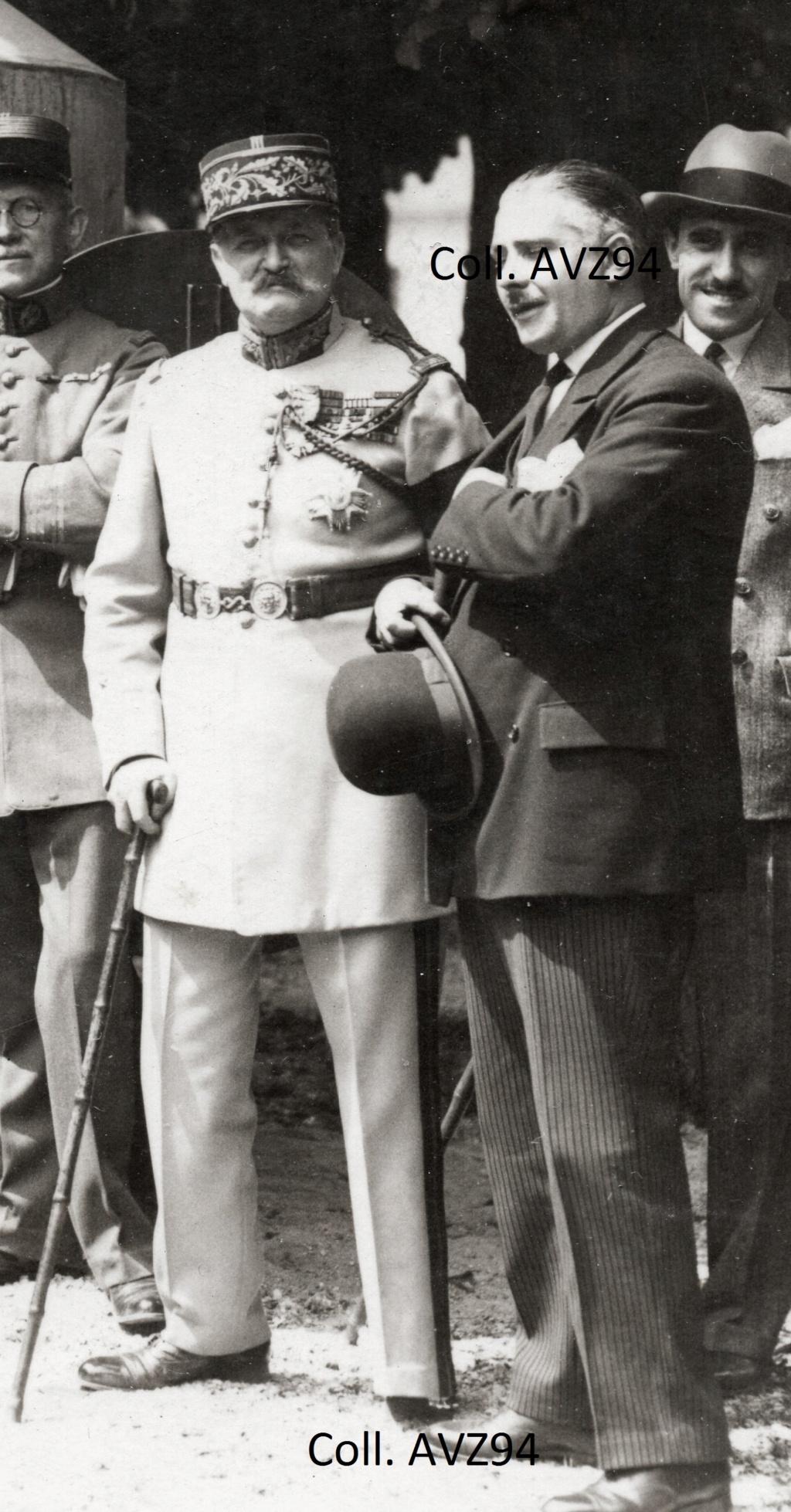 Général Mariaux 2020-054