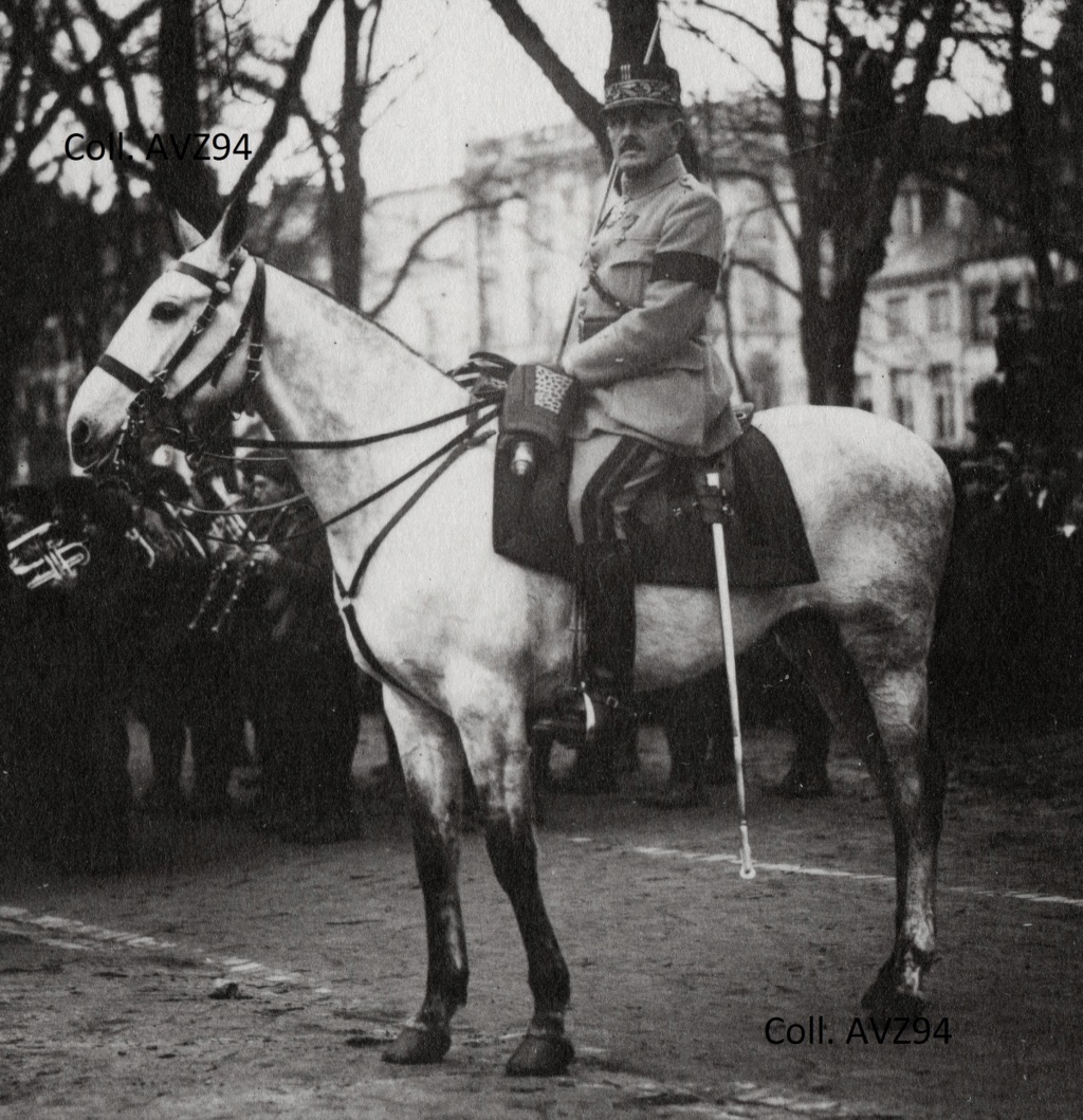 Général Serrigny 2020-115