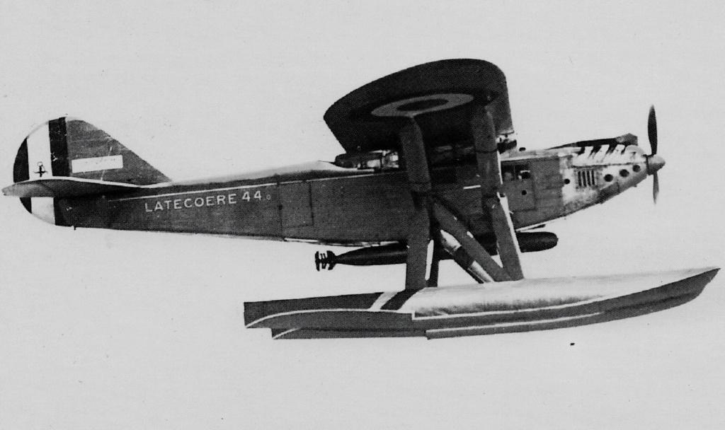 Les hydravions de l'aéronautique navale dans les années 30 2020-149