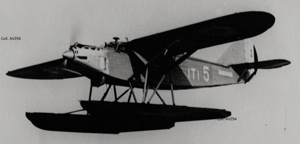 Les hydravions de l'aéronautique navale dans les années 30 2020-169