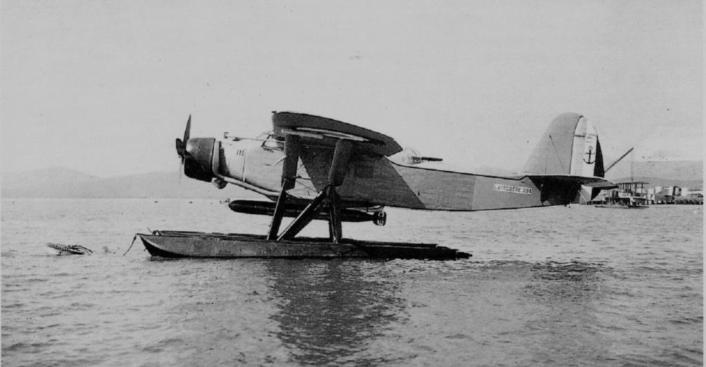 Les hydravions de l'aéronautique navale dans les années 30 2020-182