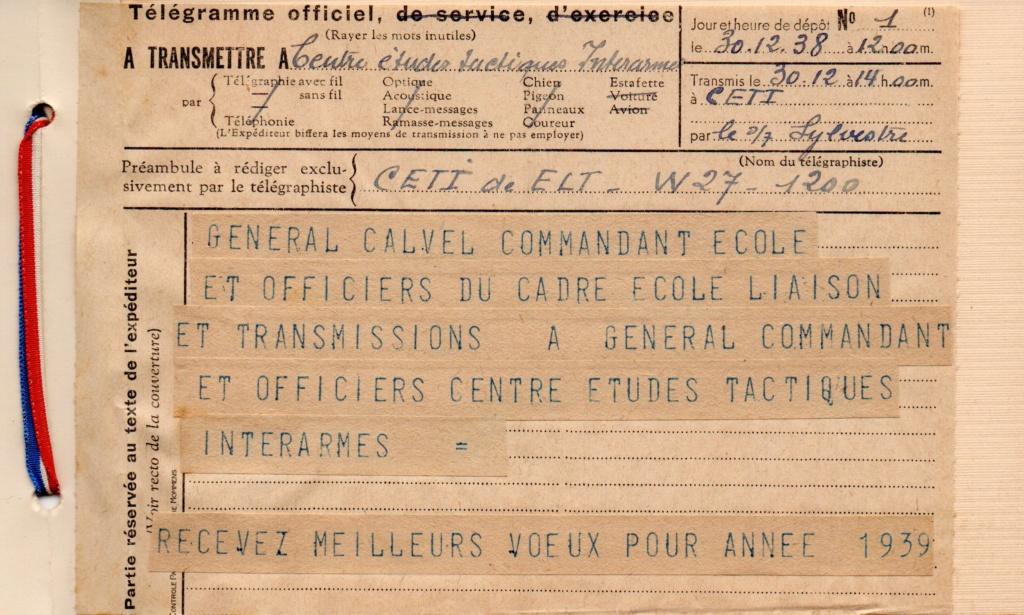 Général Calvel 2020-308