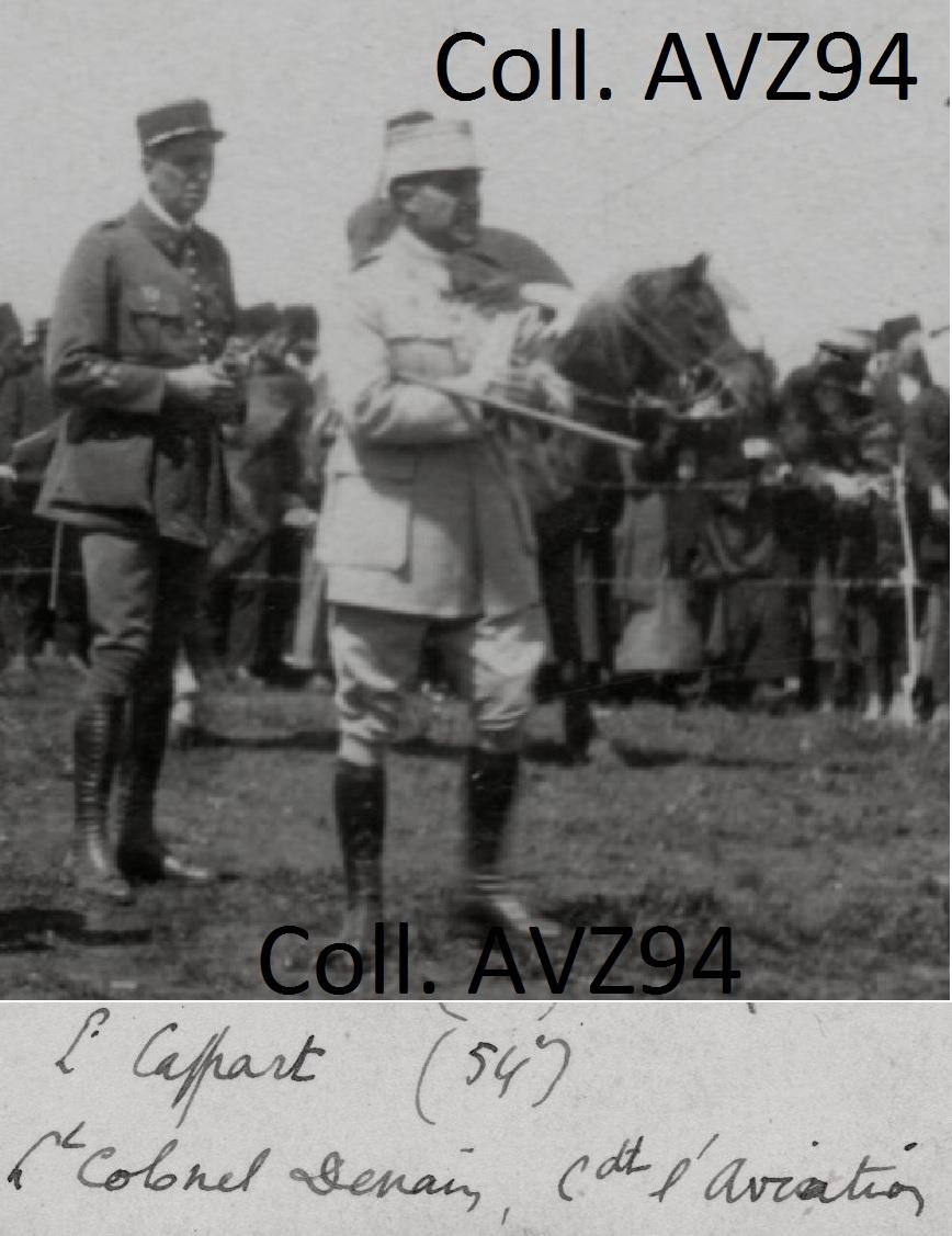 Général Denain 2020-311
