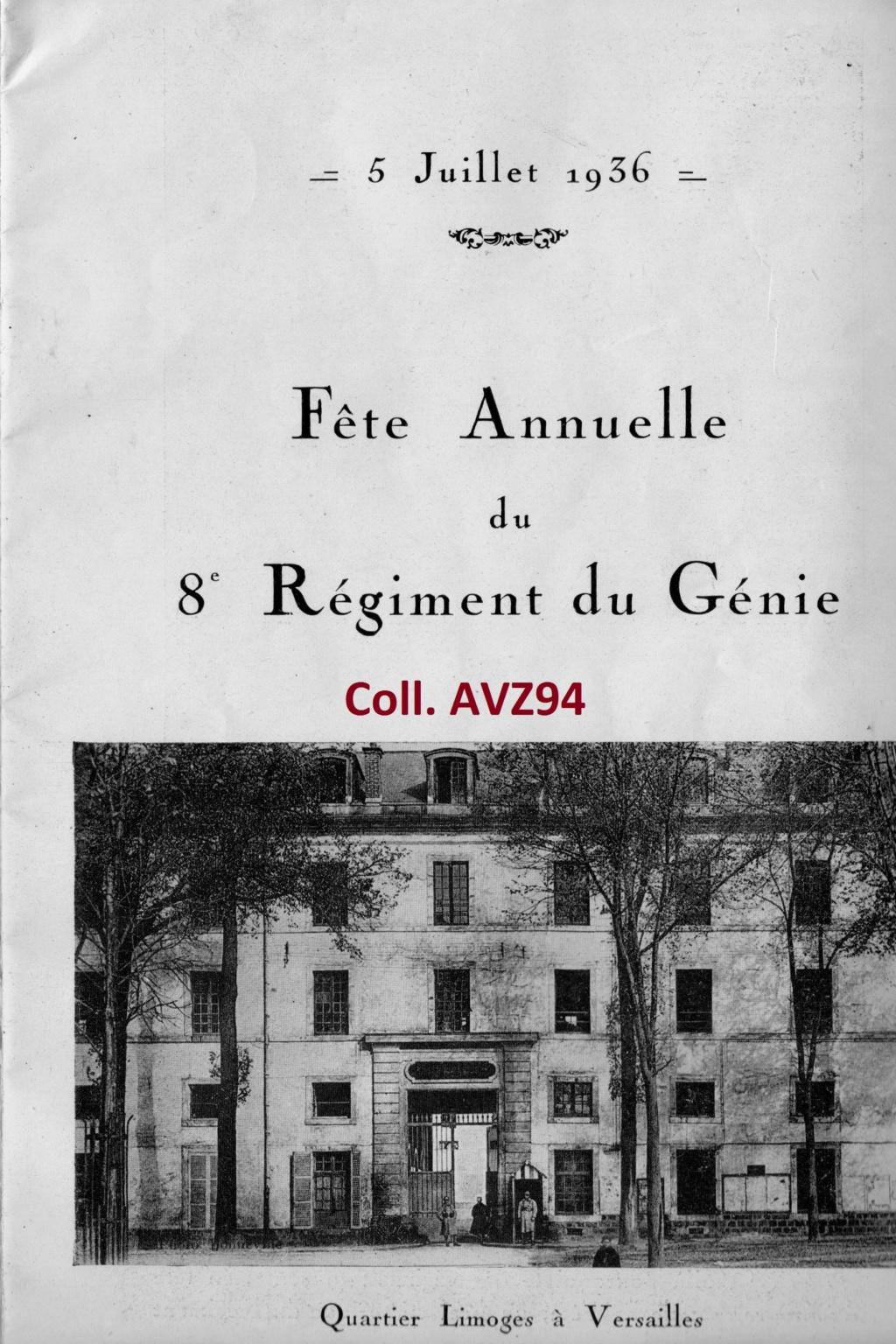 8e Génie à Versailles - Page 4 2020-461