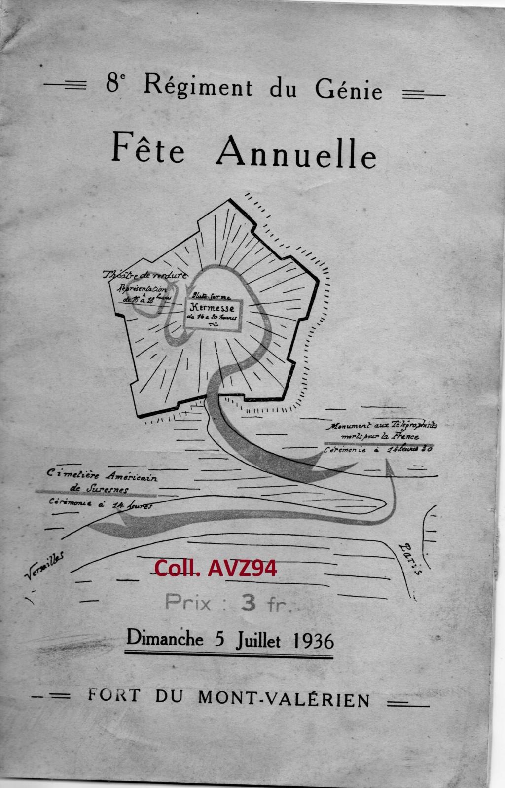 8e Génie à Versailles - Page 4 2020-462