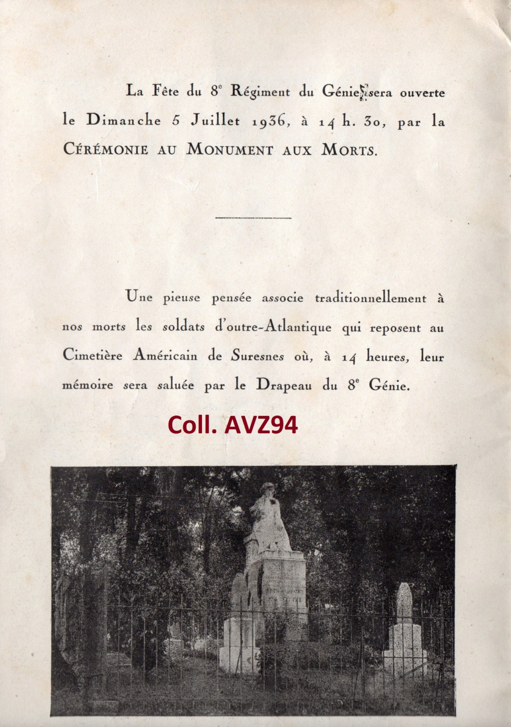 8e Génie à Versailles - Page 4 2020-463