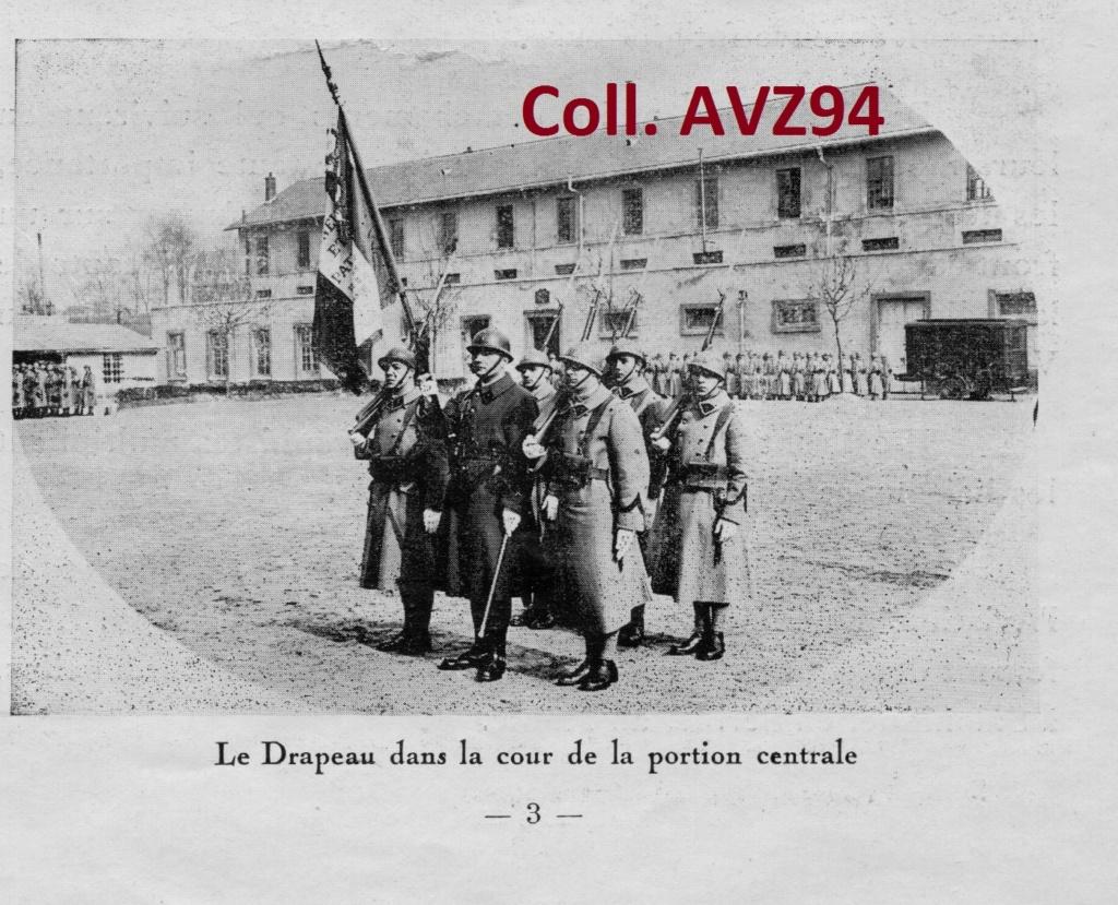8e Génie à Versailles - Page 4 2020-464