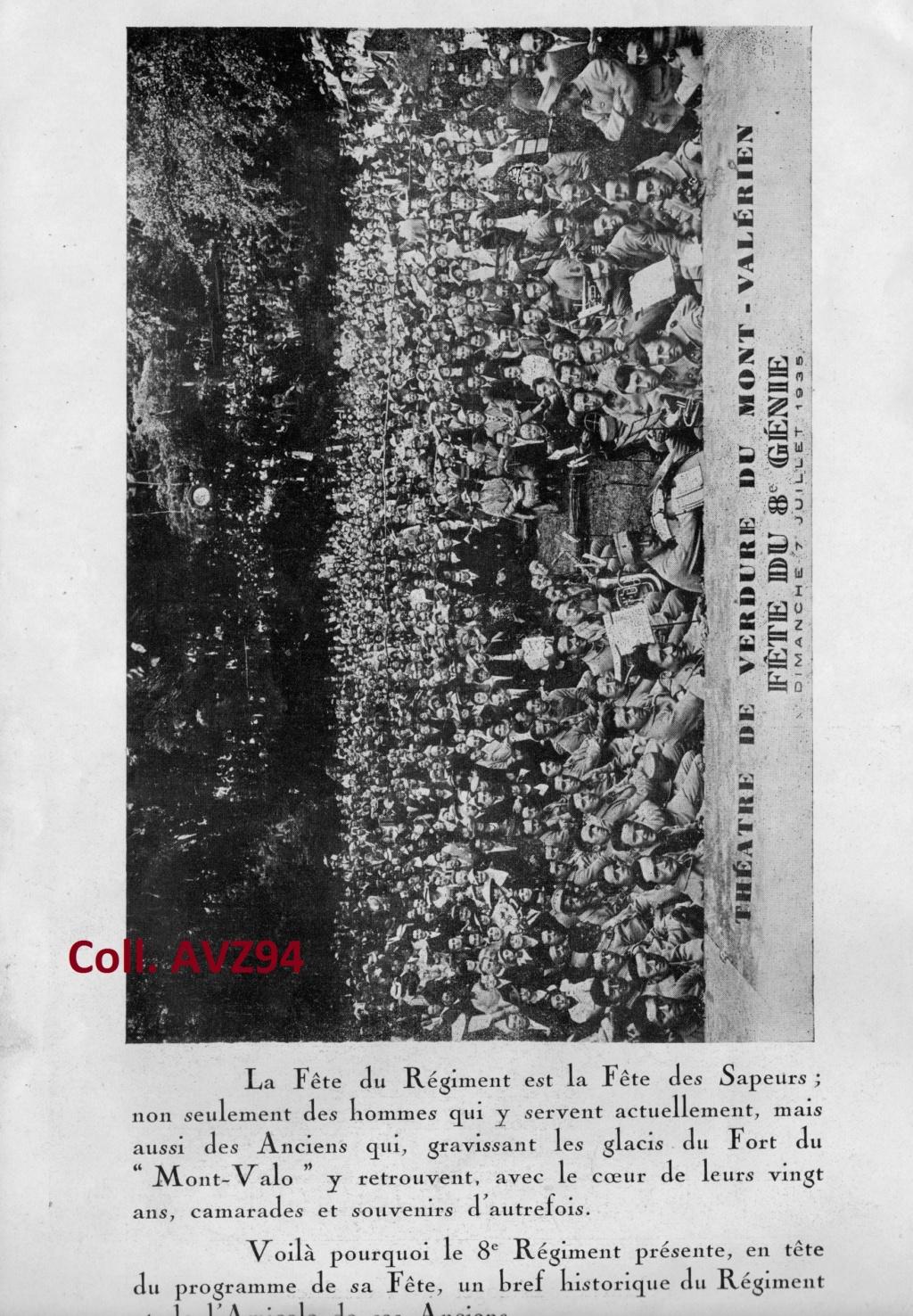 8e Génie à Versailles - Page 4 2020-466