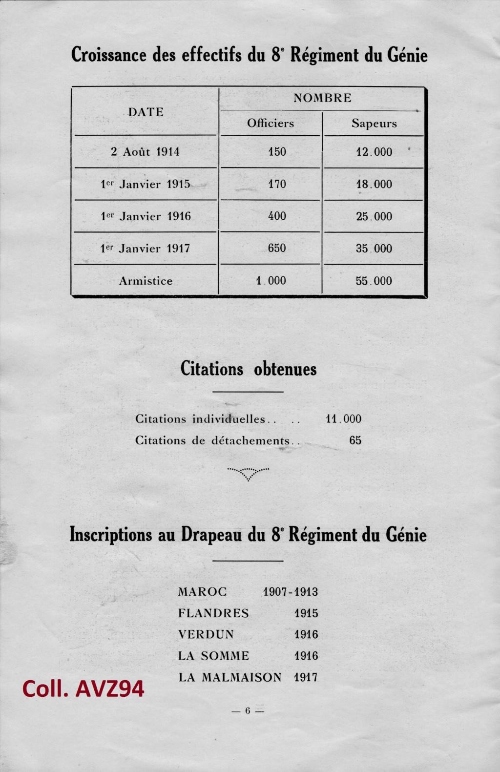 8e Génie à Versailles - Page 4 2020-467