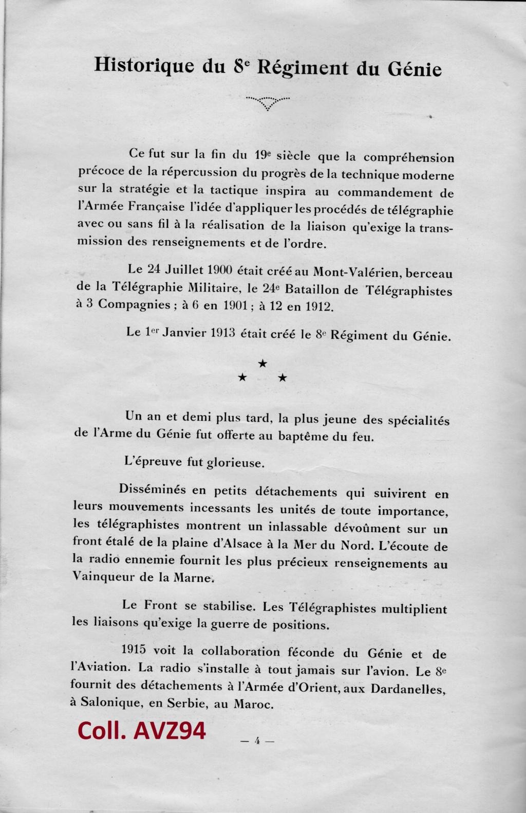 8e Génie à Versailles - Page 4 2020-468