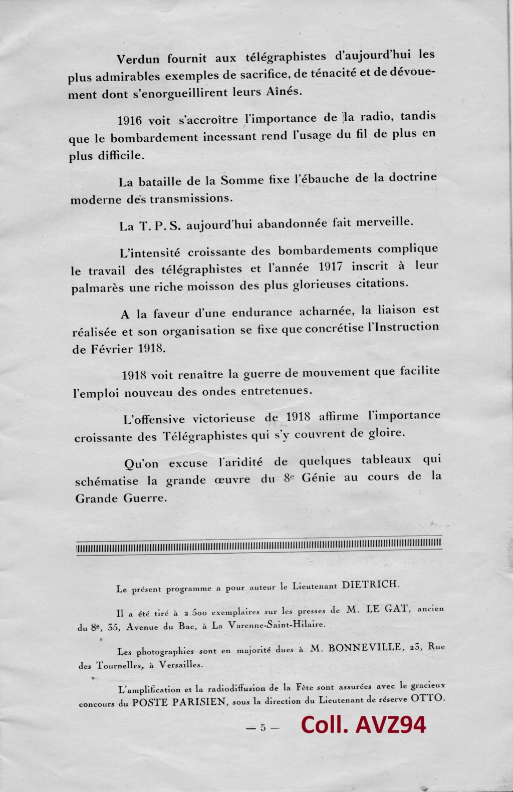 8e Génie à Versailles - Page 4 2020-469