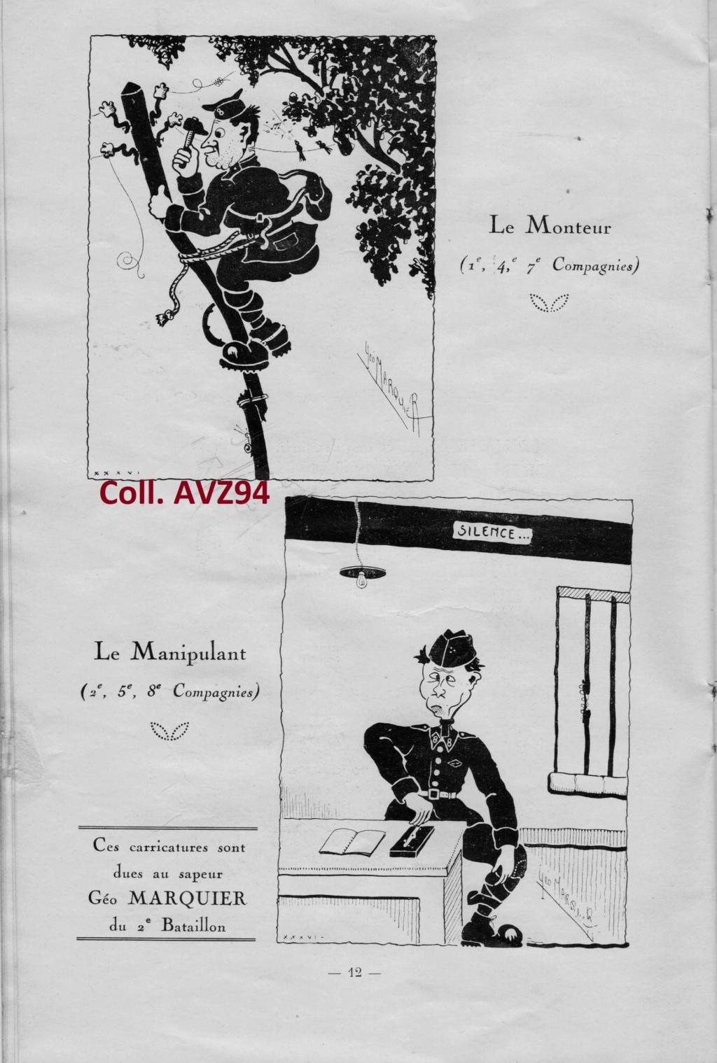 8e Génie à Versailles - Page 4 2020-470