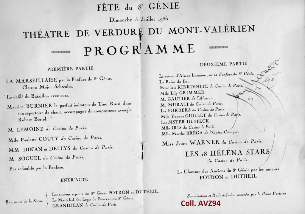 8e Génie à Versailles - Page 4 2020-471