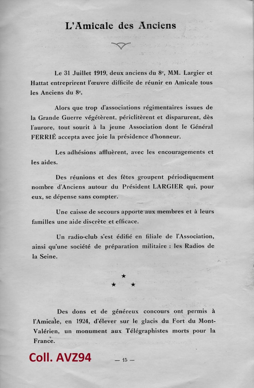 8e Génie à Versailles - Page 4 2020-473