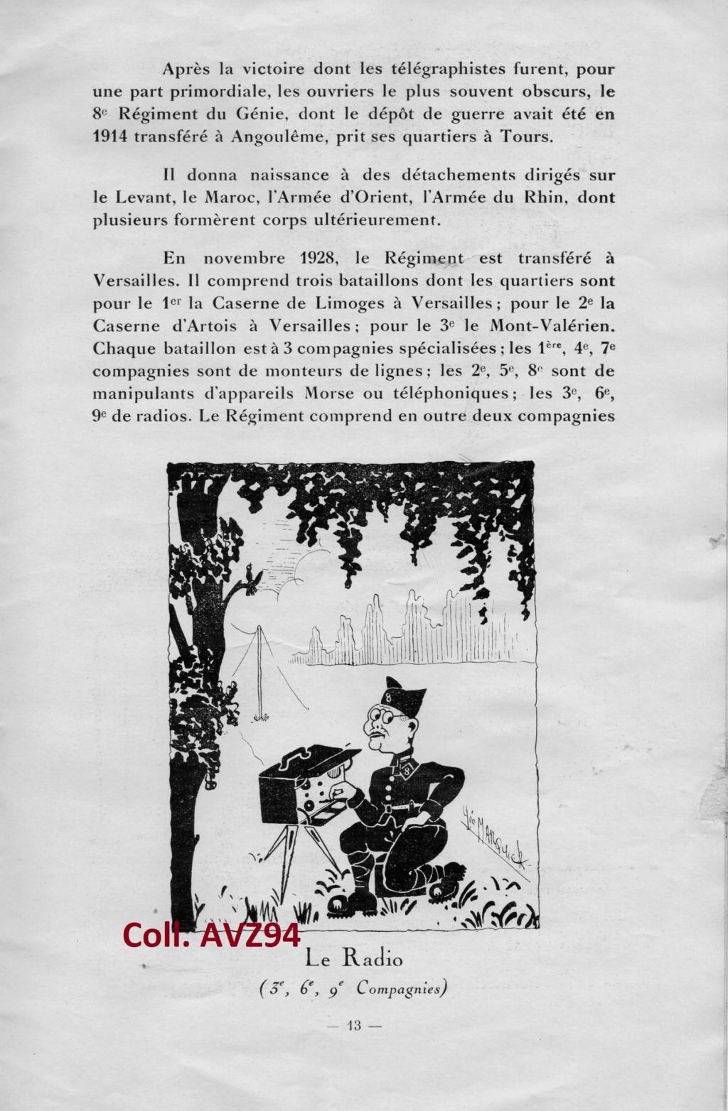 8e Génie à Versailles - Page 4 2020-474