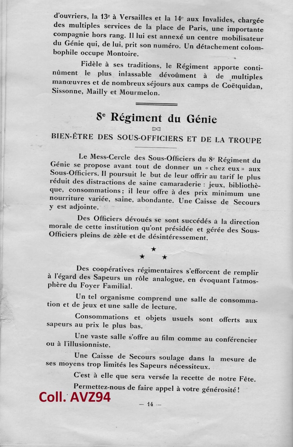 8e Génie à Versailles - Page 4 2020-475