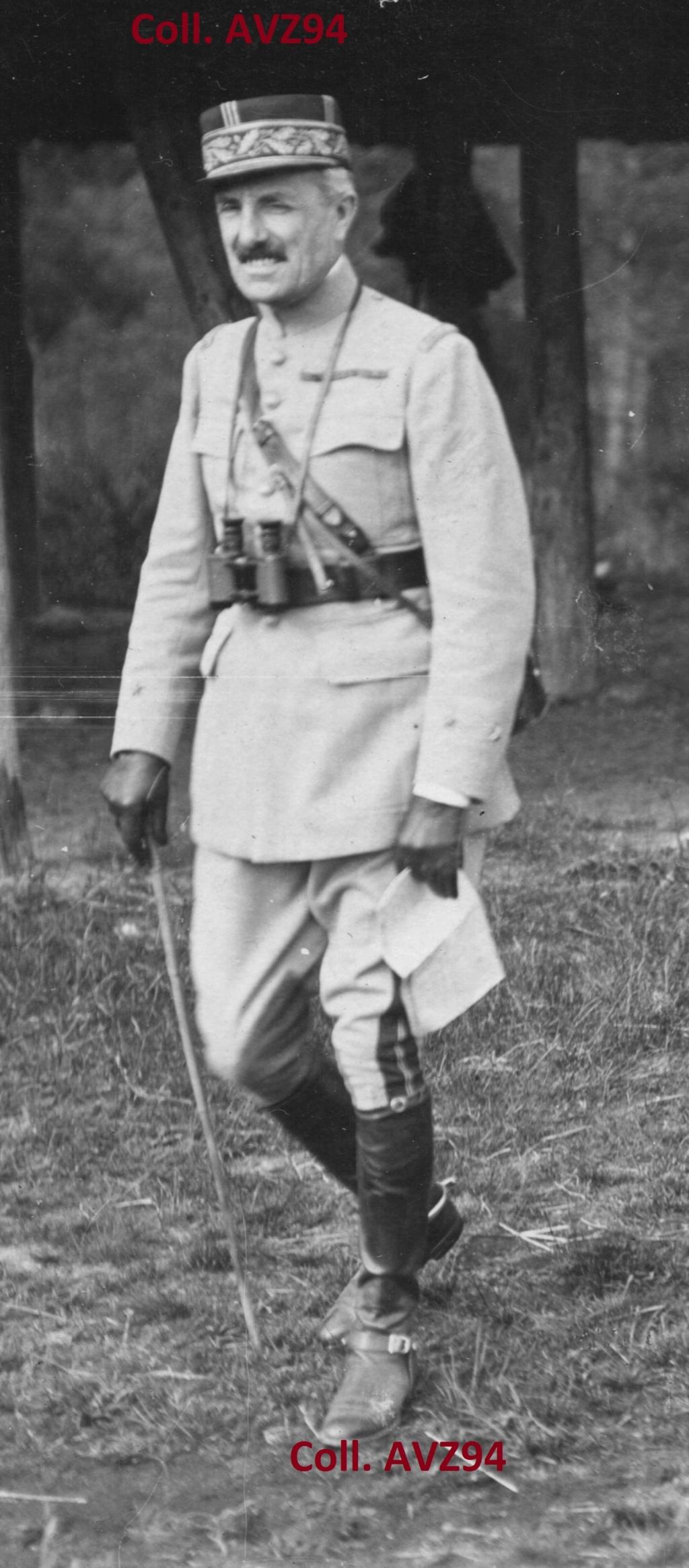 Général Thureau 2020-479