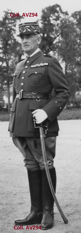 Général Compain 2020-514
