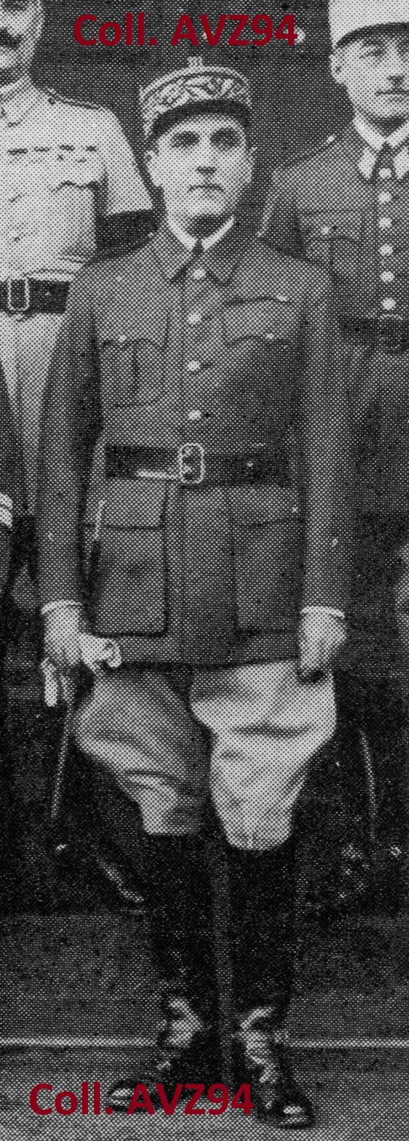 Général Fornel de la Laurencie (de) 2020-522